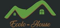 Ecolo House