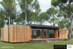 Marmin constructeur bois