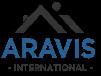 Aravis International