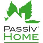 Passiv'Home
