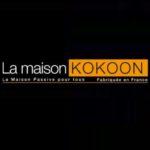 La Maison Kokoon