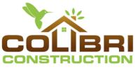 Colibri-Construction