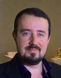 Vincent Callebaut