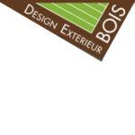 Design Extérieur Bois