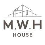 MWH HOUSE