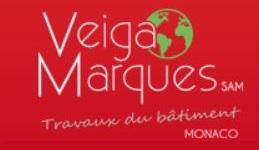 Veiga Marques