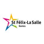 Campus Saint-Félix La Salle