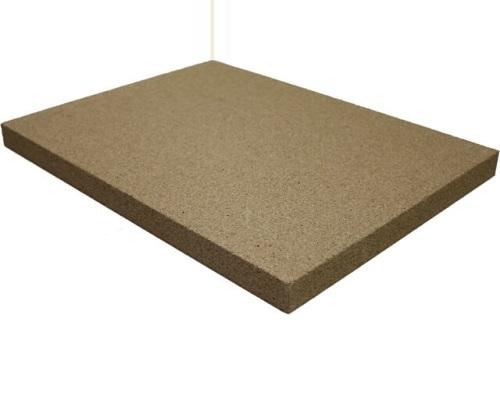 vermiculit