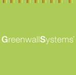 Greenwall Systems