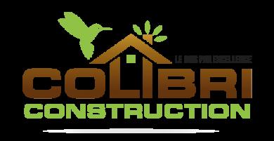 Colibri Construction