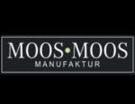 MoosMoos