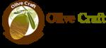 Olive-craft.com