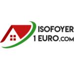Isofoyer-1-euro