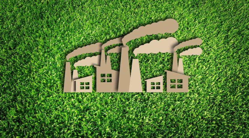 Fournisseur d'énergie